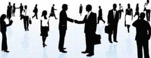 Quality Innovative Solutions Inc Career Fair